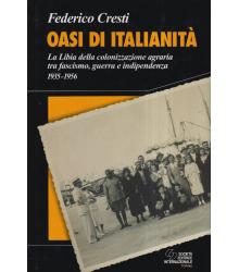 Oasi di italianità