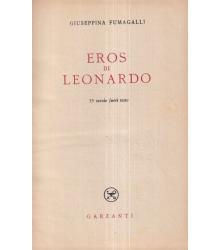 Eros di Leonardo