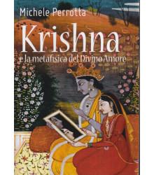 Krishna e la metafisica del...