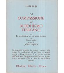 La compassione nel...