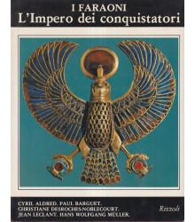 I faraoni. L'impero dei...