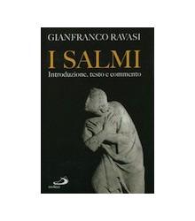 I Salmi