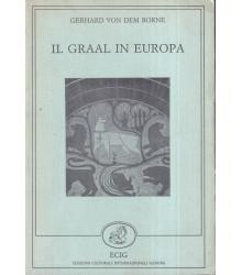 Il graal in Europa