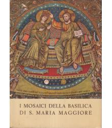 I mosaici della basilica di...