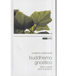 Buddhismo gnostico