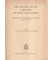 The Galileo affair: a...