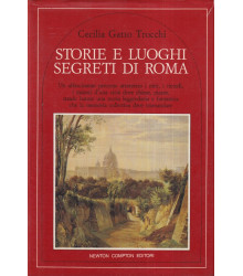 Storie e luoghi segreti di...