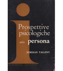 Prospettive psicologiche...