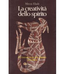 La creatività dello spirito