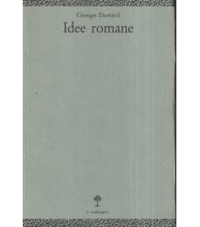 Idee romane