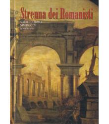 Strenna dei Romanisti....
