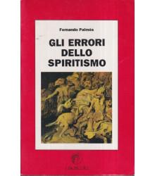 Gli errori dello spiritismo