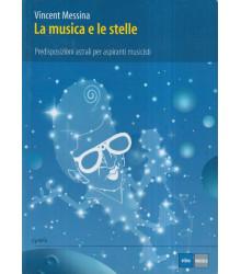 La musica e le stelle