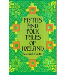 Myths and folk tales of...
