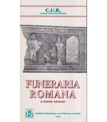 Funeraria romana