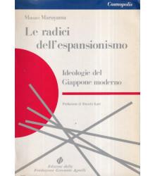 Le radici dell'espansionismo
