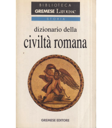 Dizionario della civiltà...