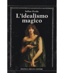 L'idealismo magico