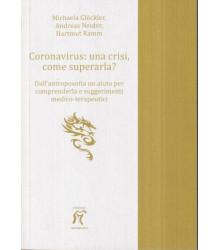 Coronavirus: una crisi,...