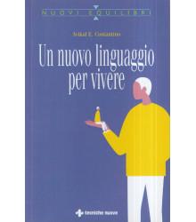 Un nuovo linguaggio per vivere