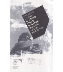 Il primo libro di Dante