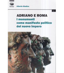 Adriano e Roma