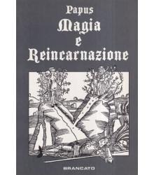 Magia e reincarnazione