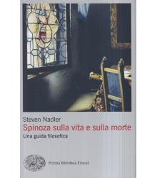 Spinoza sulla vita e sulla...