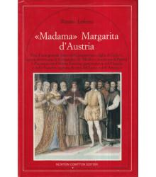 """""""Madama"""" Margarita d'Austria"""