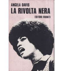 La rivolta nera
