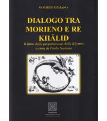 Dialogo tra Morieno e Re...