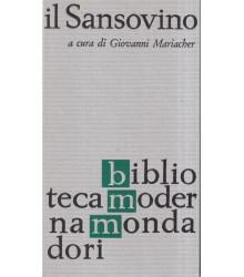 Il Sansovino