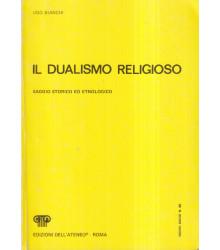 Il dualismo religioso