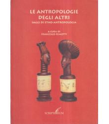 Le antropologie degli altri
