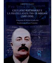 Giuliano Kremmerz e la...