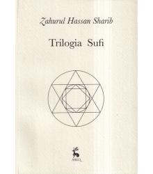 Trilogia Sufi