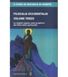 Filocalia occidentalis