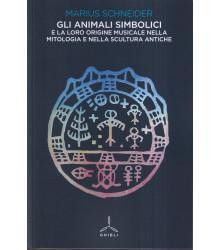 Gli animali simbolici