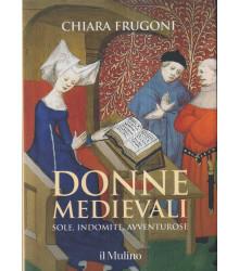 Donne medievali