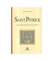 San Patrizio. Il Primo...