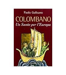 Colombano