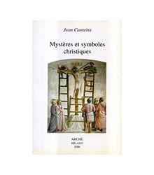 Mystères et Symboles...