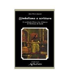 Simbolismo e Scrittura