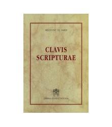 Clavis Scripturae
