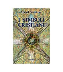 I Simboli Cristiani