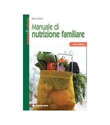 Manuale di Nutrizione...