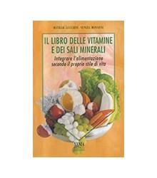 Il Libro delle Vitamine e...