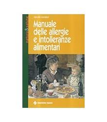 Manuale delle Allergie e...