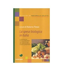 La Spesa Biologica in Italia