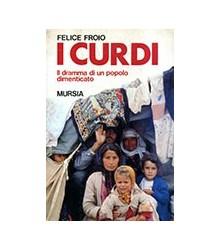 I Curdi
